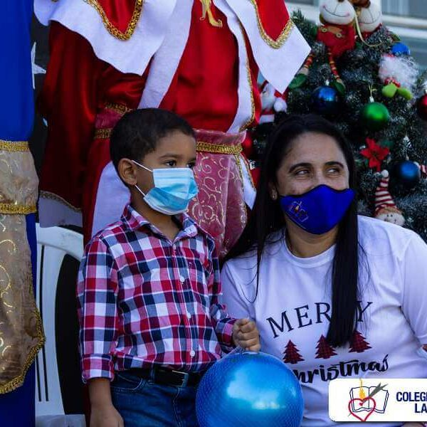 ReyesMagos2020_41