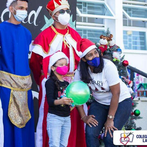 ReyesMagos2020_50